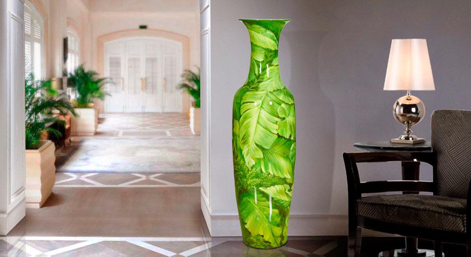 Showroom barral decoraci n for Proveedores decoracion hogar