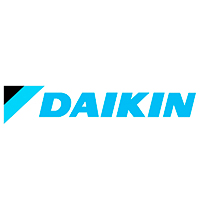 Showroom Barral Climatización Daikin