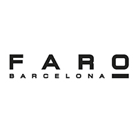 Showroom Barral Mobiliario de hogar Faro
