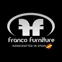 Showroom Barral Mobiliario de hogar Franco Furniture