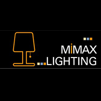 Showroom Barral Mobiliario de hogar Mimax Lighting